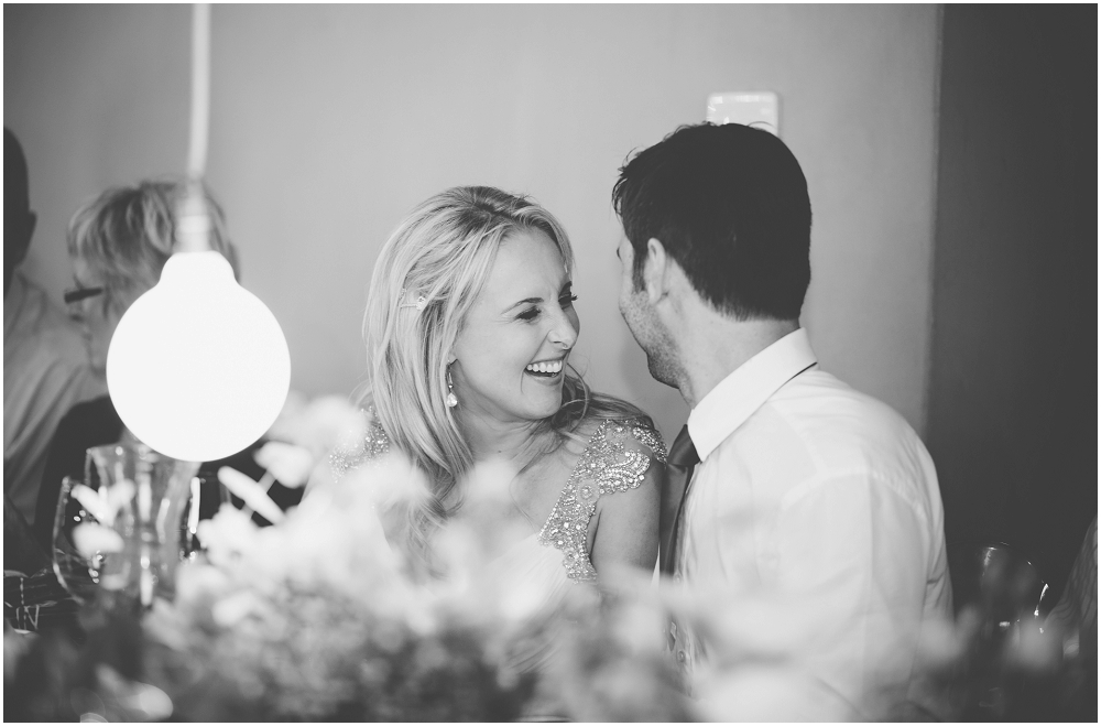 Western Cape Wedding Photographer Ronel Kruger Photography Cape Town_3929.jpg