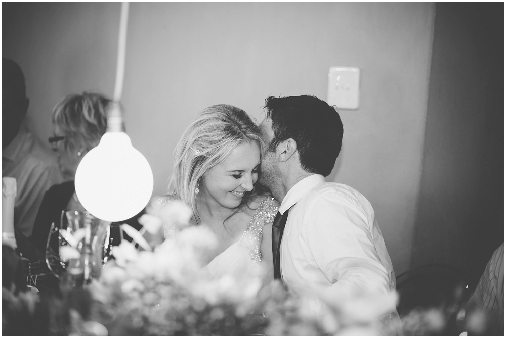 Western Cape Wedding Photographer Ronel Kruger Photography Cape Town_3930.jpg