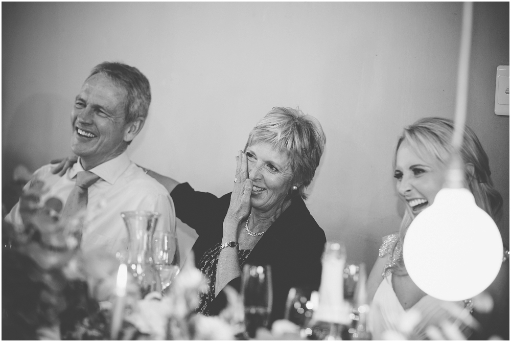 Western Cape Wedding Photographer Ronel Kruger Photography Cape Town_3932.jpg