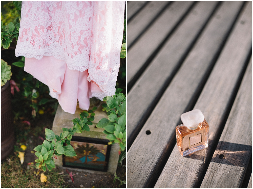 Western Cape Wedding Photographer Ronel Kruger Photography Cape Town_3946.jpg