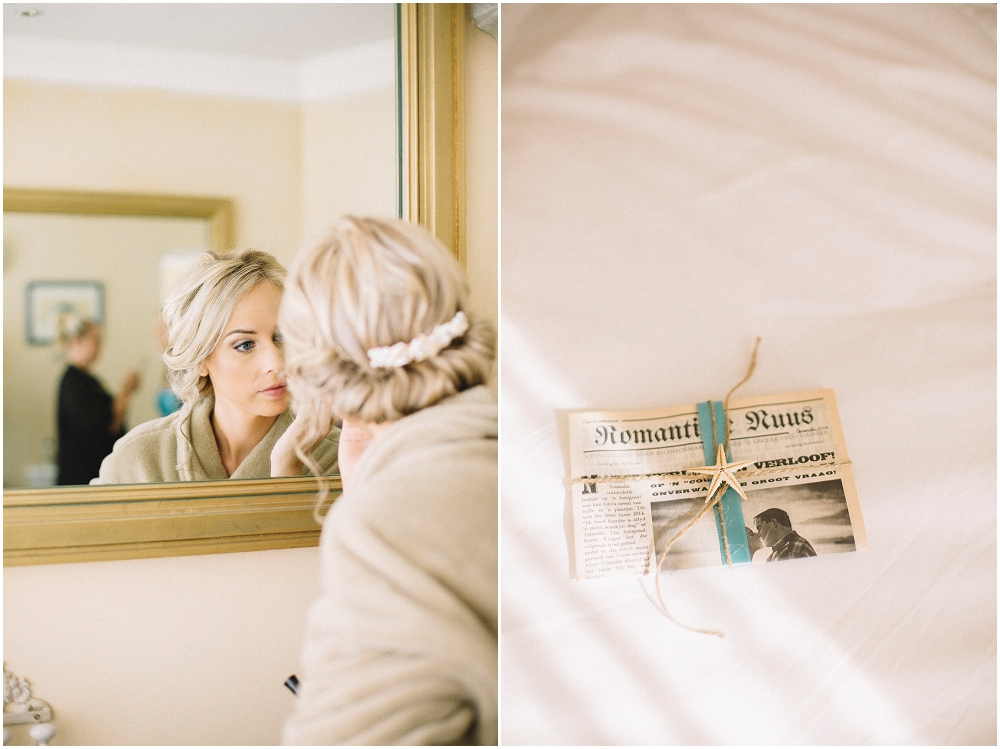 Western Cape Wedding Photographer Ronel Kruger Photography Cape Town_3950.jpg
