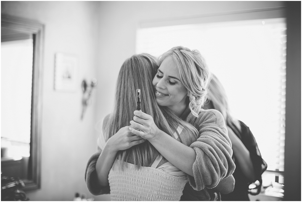 Western Cape Wedding Photographer Ronel Kruger Photography Cape Town_3951.jpg
