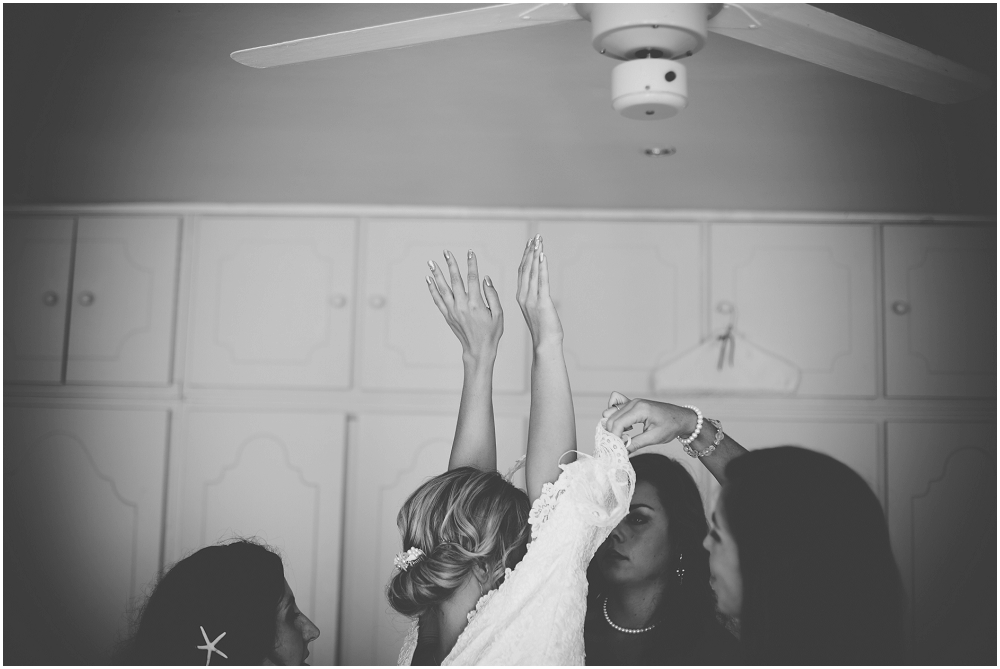 Western Cape Wedding Photographer Ronel Kruger Photography Cape Town_3954.jpg