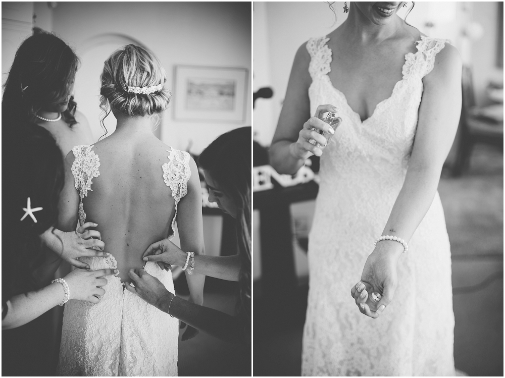 Western Cape Wedding Photographer Ronel Kruger Photography Cape Town_3955.jpg