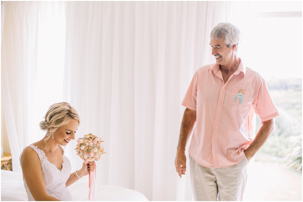 Western Cape Wedding Photographer Ronel Kruger Photography Cape Town_3957.jpg