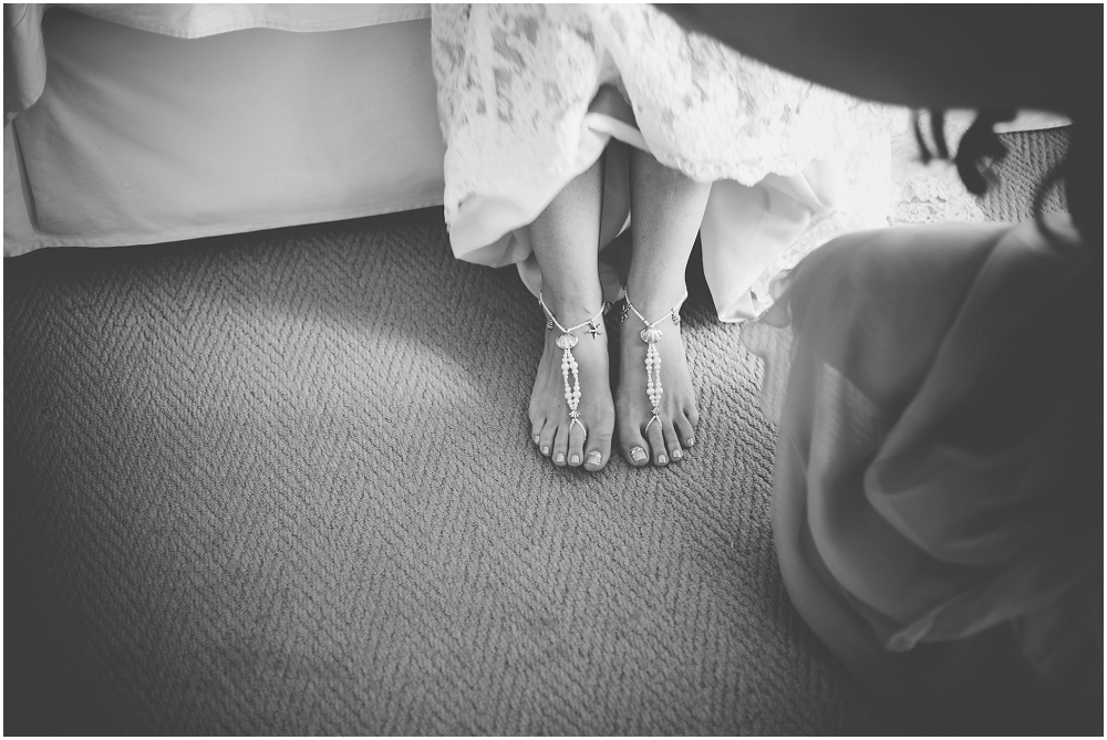 Western Cape Wedding Photographer Ronel Kruger Photography Cape Town_3958.jpg