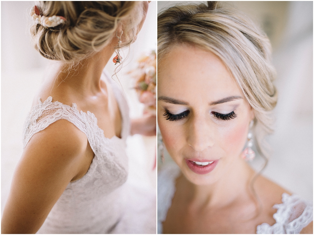 Western Cape Wedding Photographer Ronel Kruger Photography Cape Town_3959.jpg