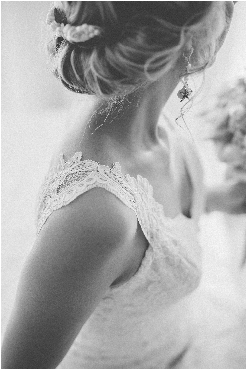 Western Cape Wedding Photographer Ronel Kruger Photography Cape Town_3962.jpg