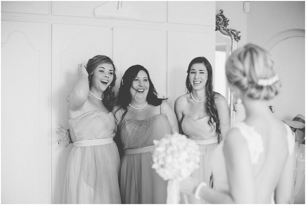 Western Cape Wedding Photographer Ronel Kruger Photography Cape Town_3965.jpg