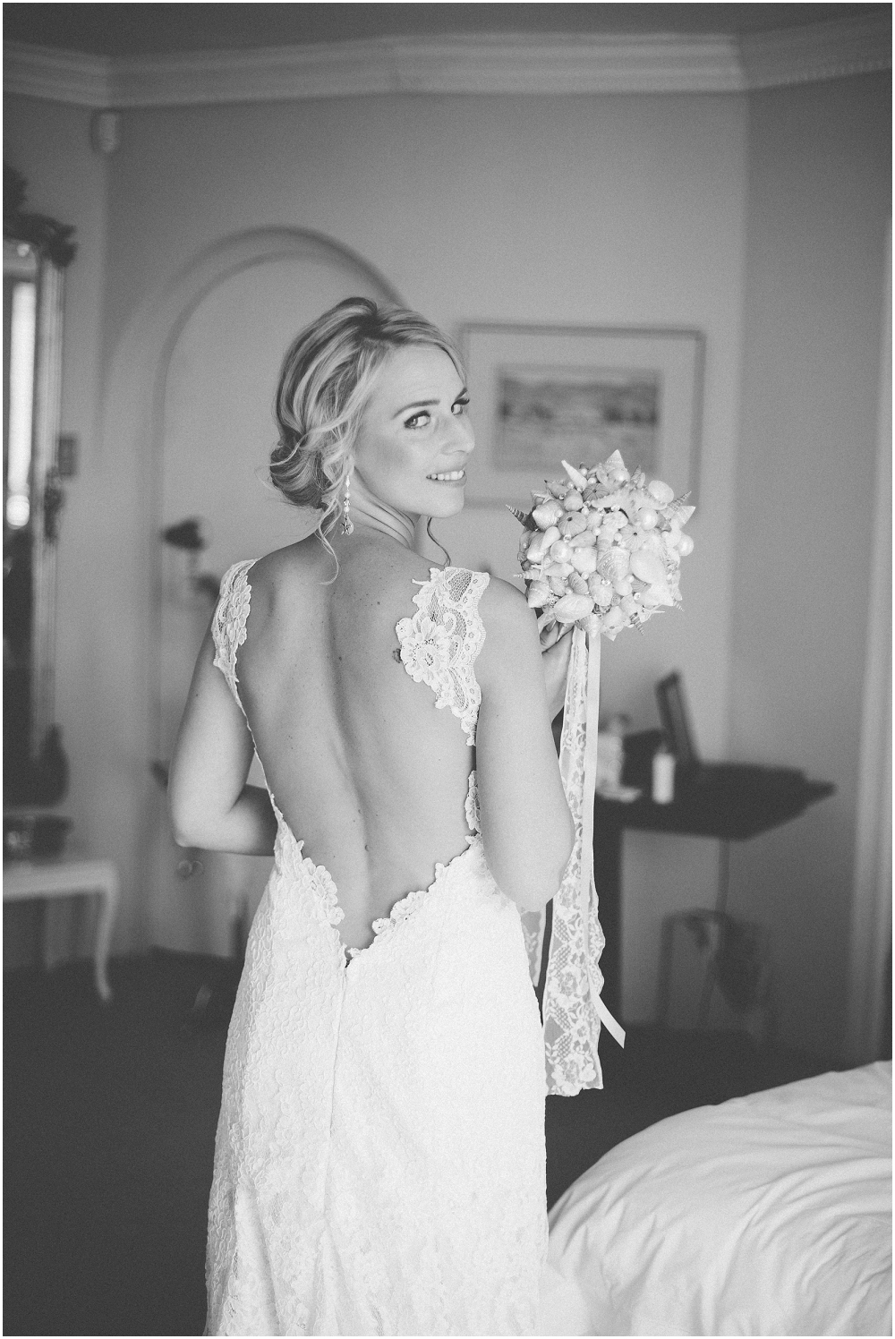 Western Cape Wedding Photographer Ronel Kruger Photography Cape Town_3964.jpg