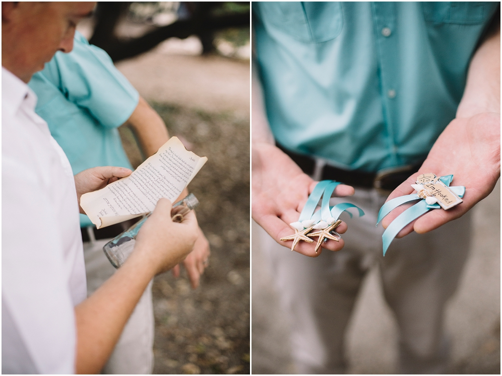 Western Cape Wedding Photographer Ronel Kruger Photography Cape Town_3973.jpg