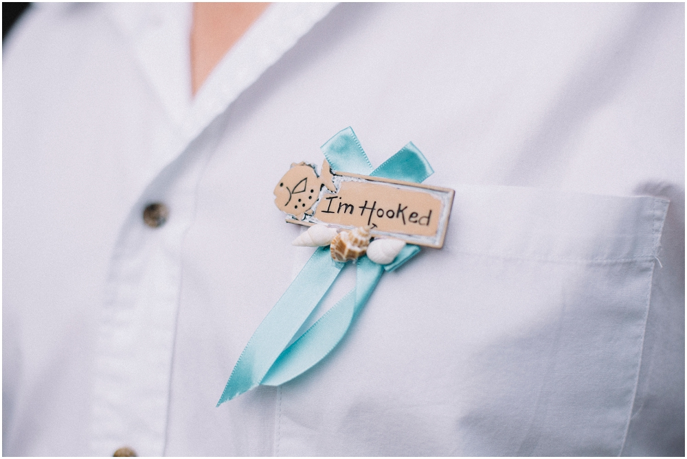 Western Cape Wedding Photographer Ronel Kruger Photography Cape Town_3974.jpg