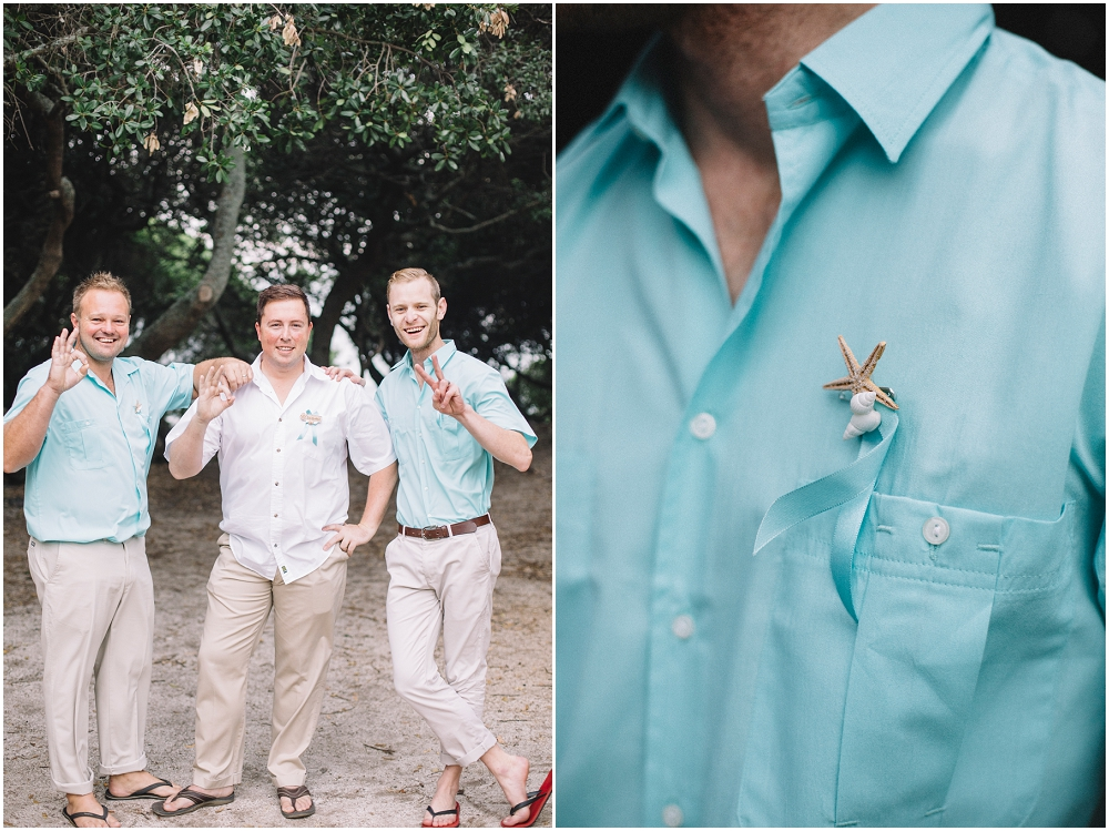Western Cape Wedding Photographer Ronel Kruger Photography Cape Town_3975.jpg