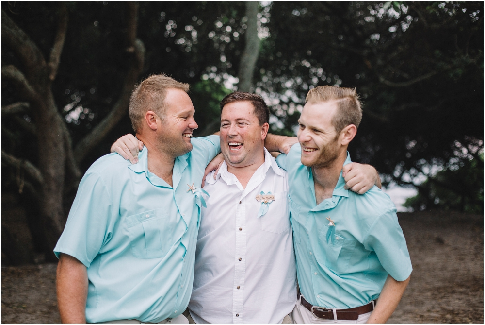 Western Cape Wedding Photographer Ronel Kruger Photography Cape Town_3976.jpg