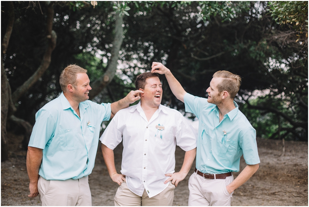 Western Cape Wedding Photographer Ronel Kruger Photography Cape Town_3978.jpg