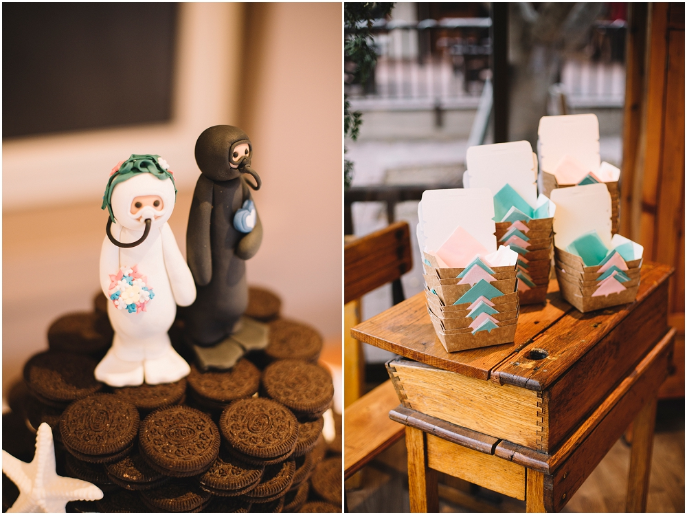 Western Cape Wedding Photographer Ronel Kruger Photography Cape Town_3979.jpg