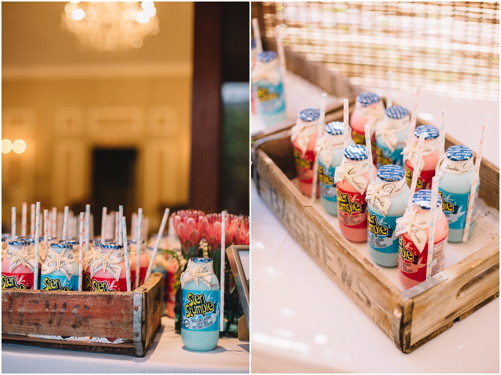Western Cape Wedding Photographer Ronel Kruger Photography Cape Town_3983.jpg