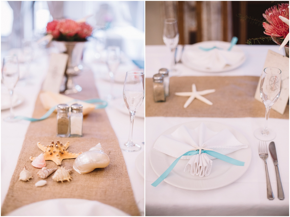 Western Cape Wedding Photographer Ronel Kruger Photography Cape Town_3985.jpg