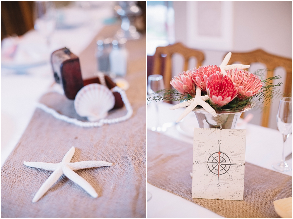 Western Cape Wedding Photographer Ronel Kruger Photography Cape Town_3987.jpg