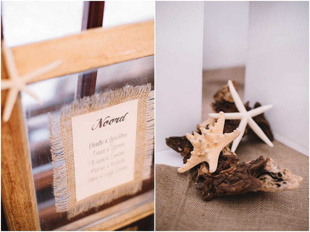 Western Cape Wedding Photographer Ronel Kruger Photography Cape Town_3988.jpg