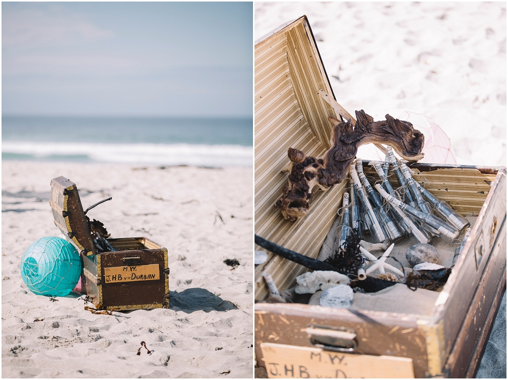 Western Cape Wedding Photographer Ronel Kruger Photography Cape Town_3989.jpg