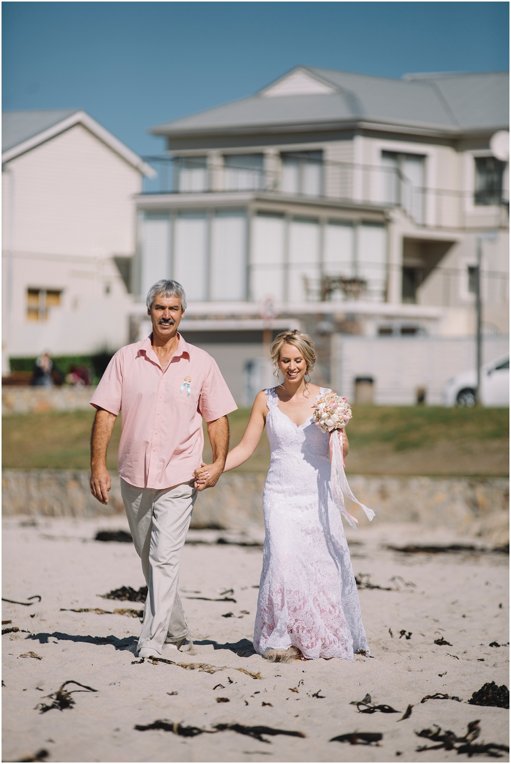 Western Cape Wedding Photographer Ronel Kruger Photography Cape Town_3991.jpg