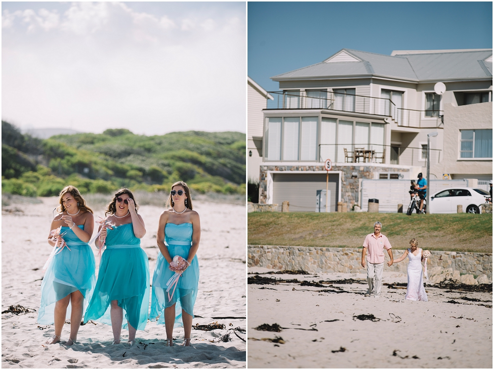 Western Cape Wedding Photographer Ronel Kruger Photography Cape Town_3990.jpg