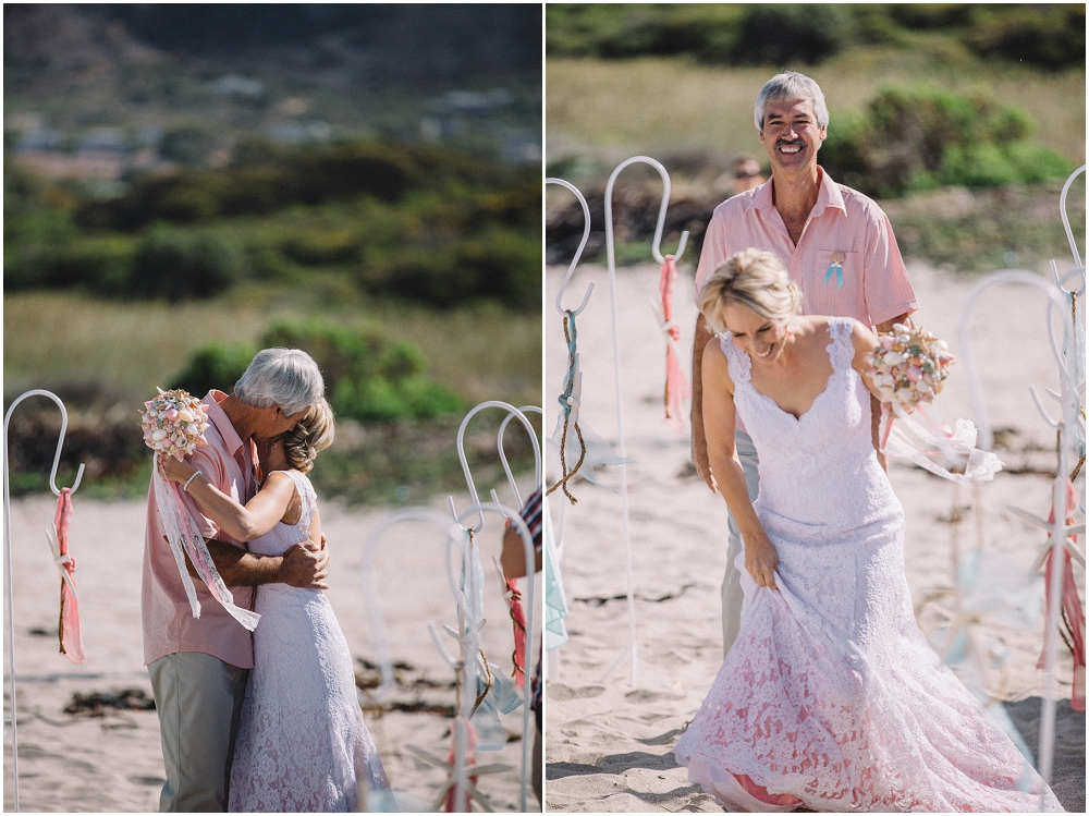 Western Cape Wedding Photographer Ronel Kruger Photography Cape Town_3992.jpg