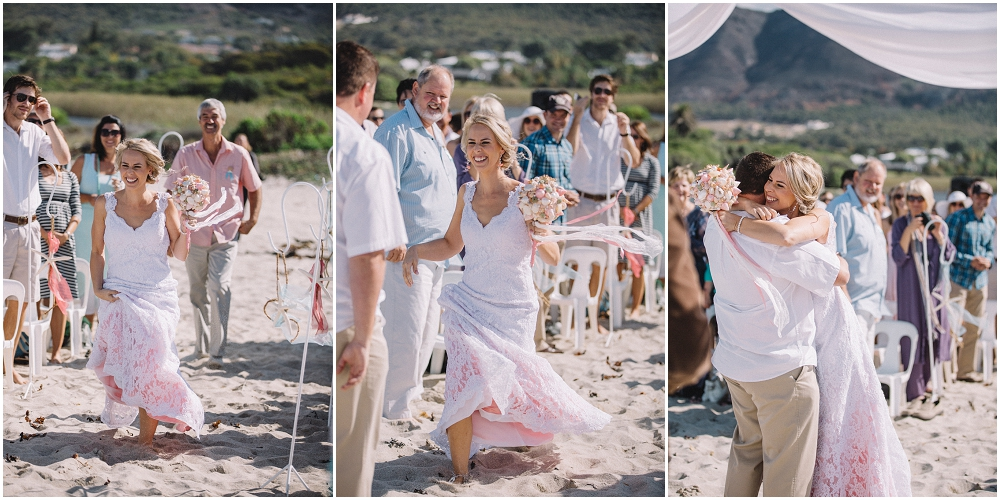 Western Cape Wedding Photographer Ronel Kruger Photography Cape Town_3993.jpg