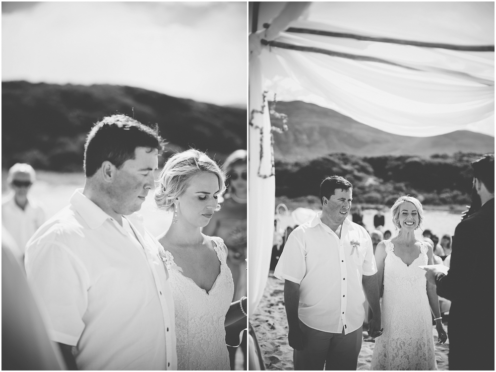 Western Cape Wedding Photographer Ronel Kruger Photography Cape Town_3995.jpg