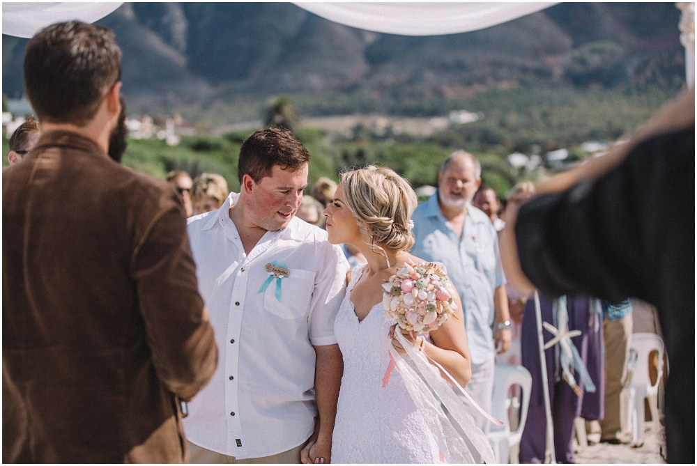 Western Cape Wedding Photographer Ronel Kruger Photography Cape Town_3994.jpg