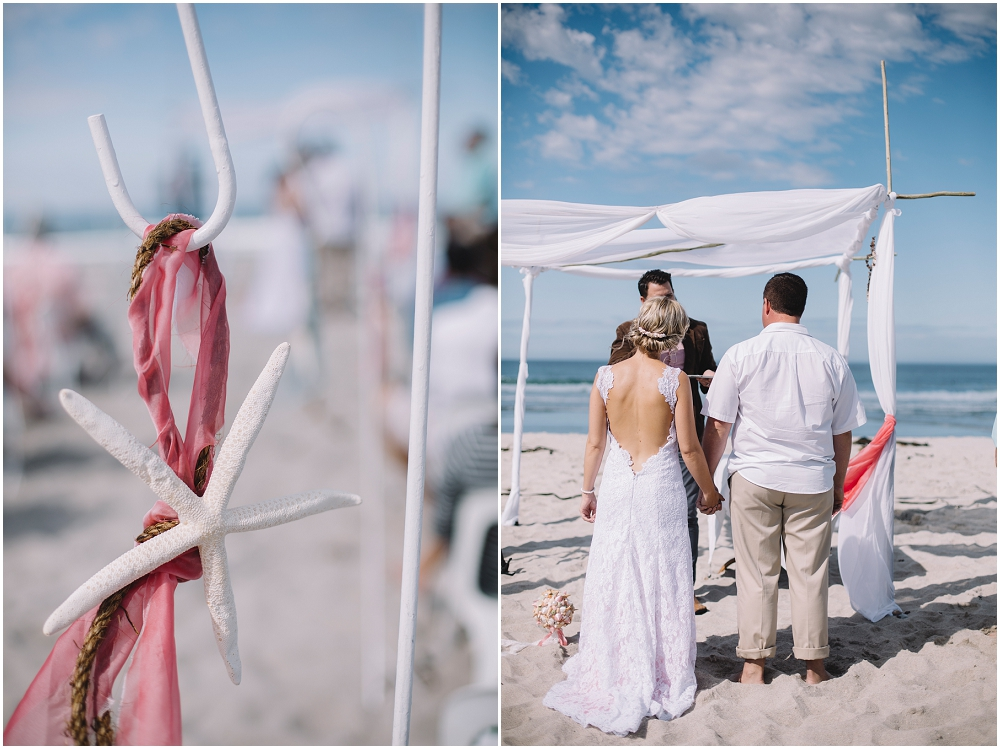 Western Cape Wedding Photographer Ronel Kruger Photography Cape Town_3998.jpg