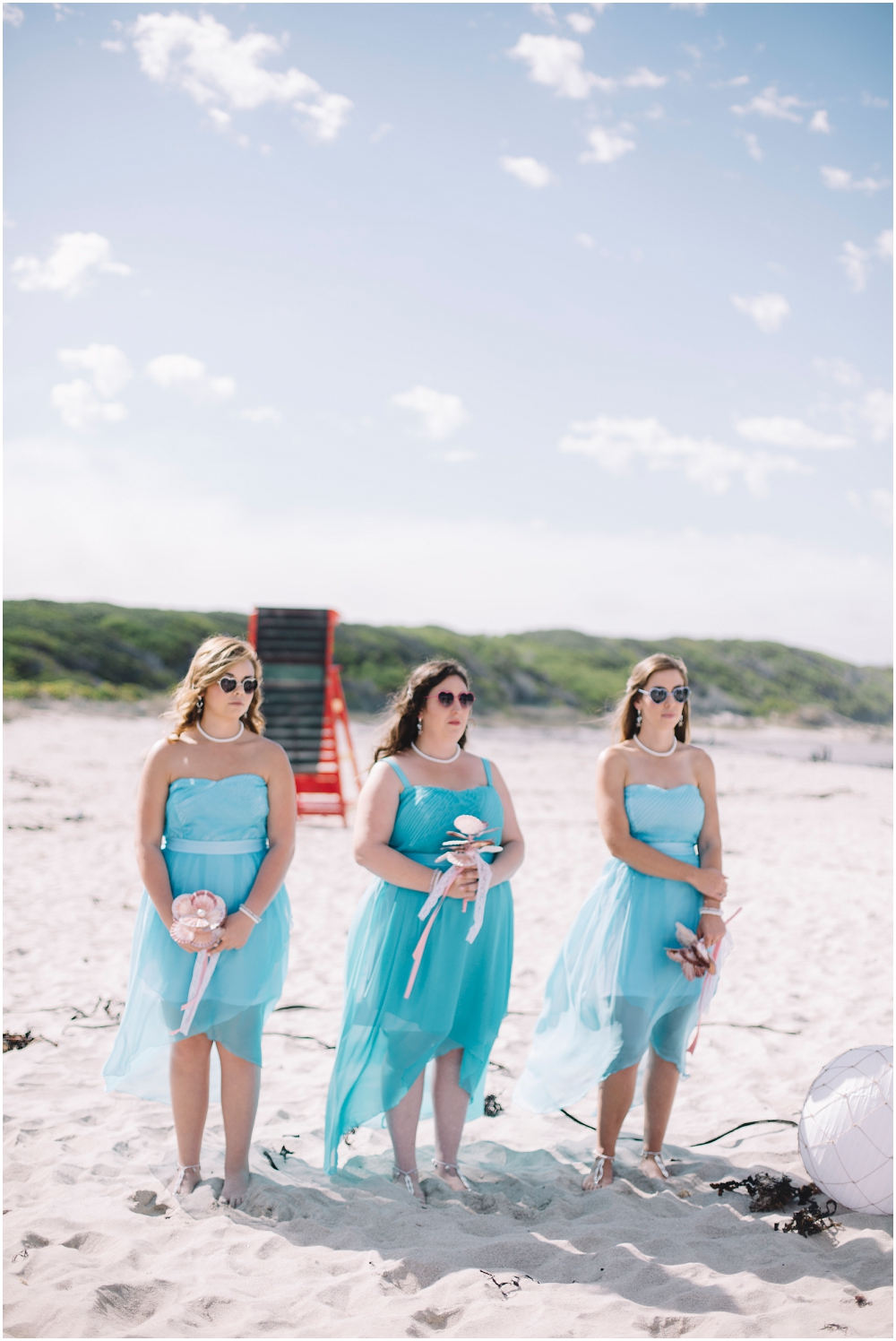 Western Cape Wedding Photographer Ronel Kruger Photography Cape Town_4000.jpg
