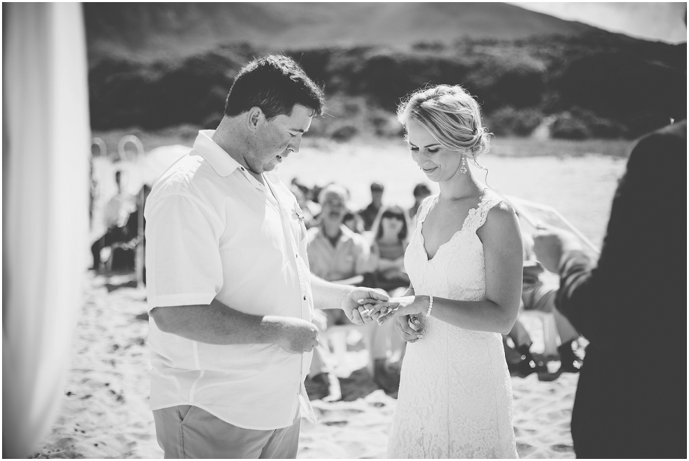 Western Cape Wedding Photographer Ronel Kruger Photography Cape Town_4004.jpg
