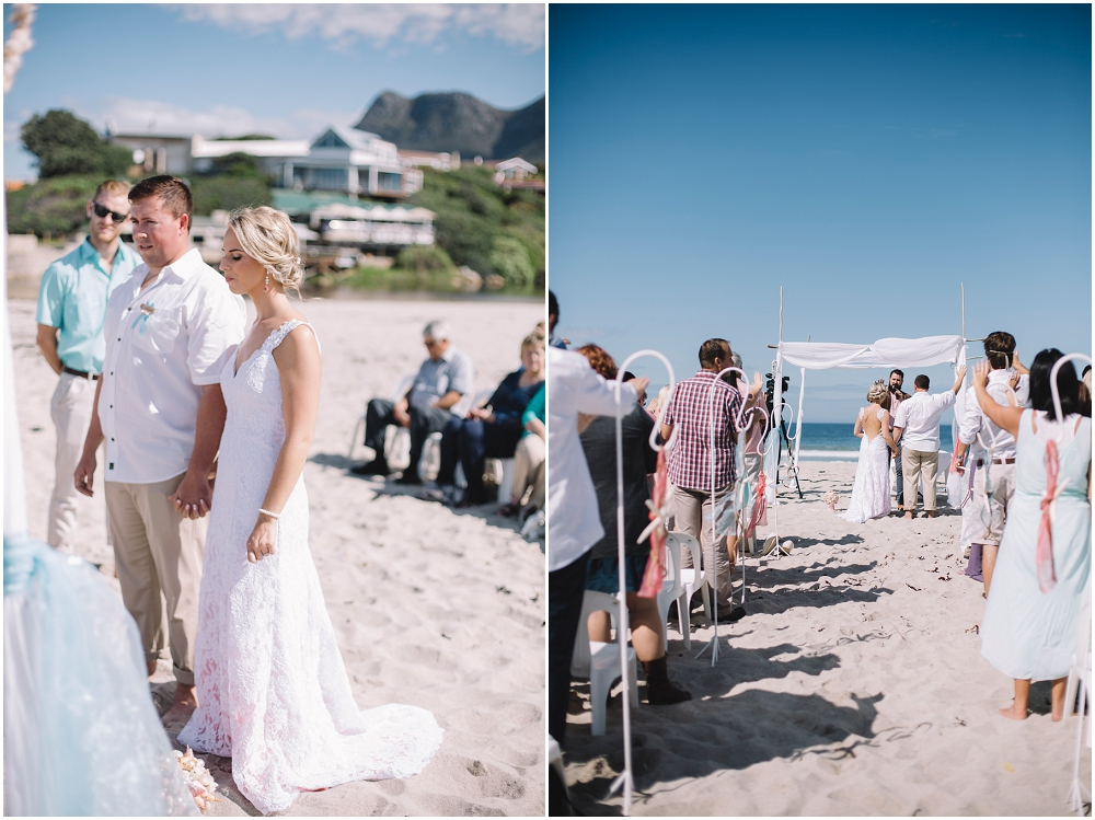 Western Cape Wedding Photographer Ronel Kruger Photography Cape Town_4008.jpg