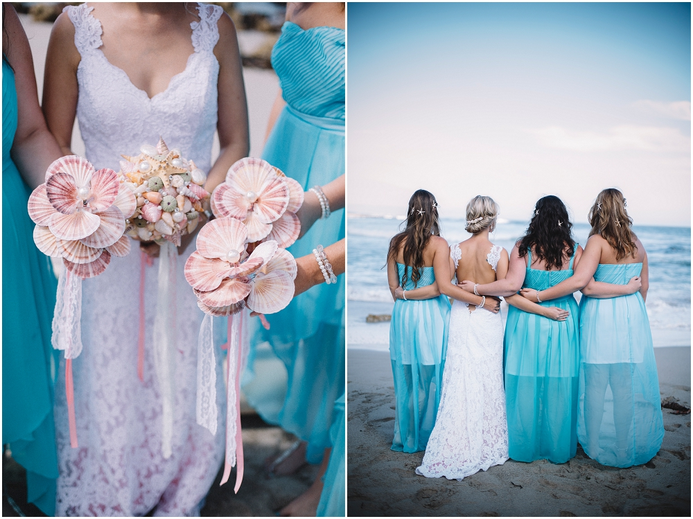 Western Cape Wedding Photographer Ronel Kruger Photography Cape Town_4009.jpg