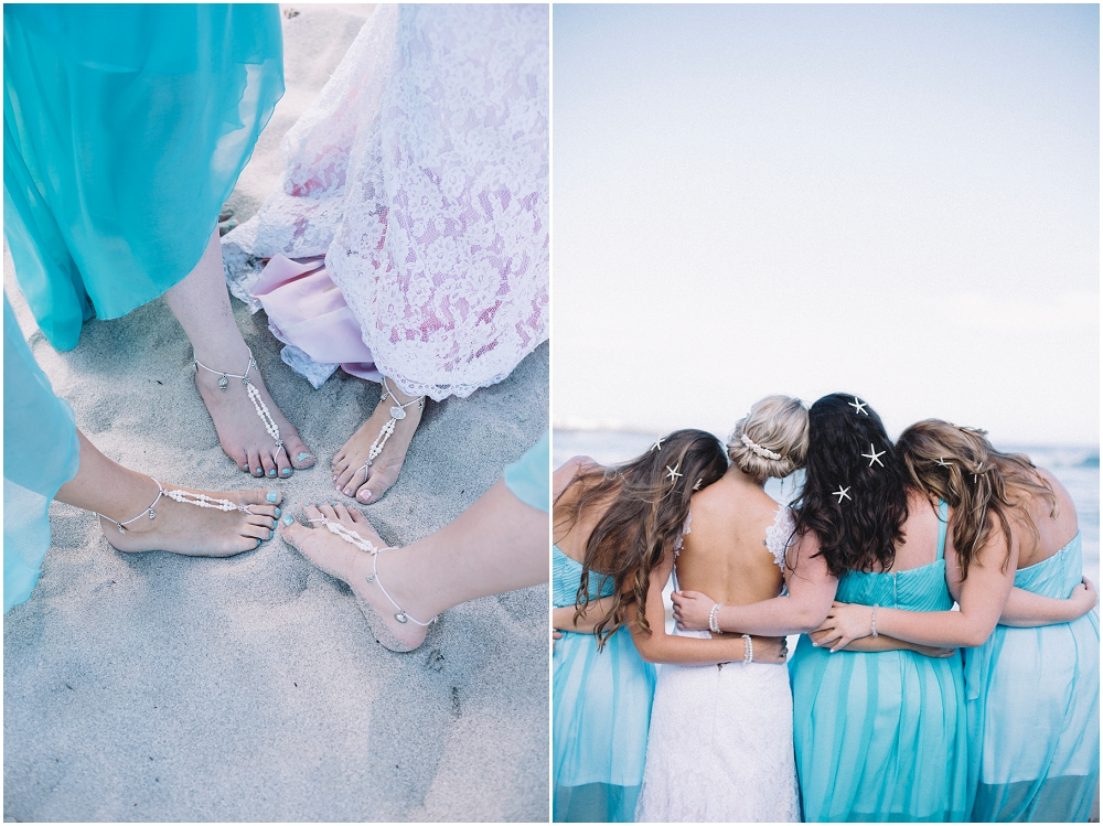 Western Cape Wedding Photographer Ronel Kruger Photography Cape Town_4010.jpg