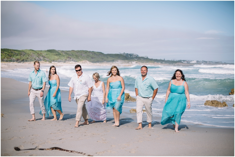 Western Cape Wedding Photographer Ronel Kruger Photography Cape Town_4012.jpg