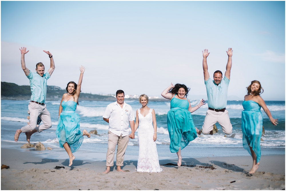 Western Cape Wedding Photographer Ronel Kruger Photography Cape Town_4014.jpg