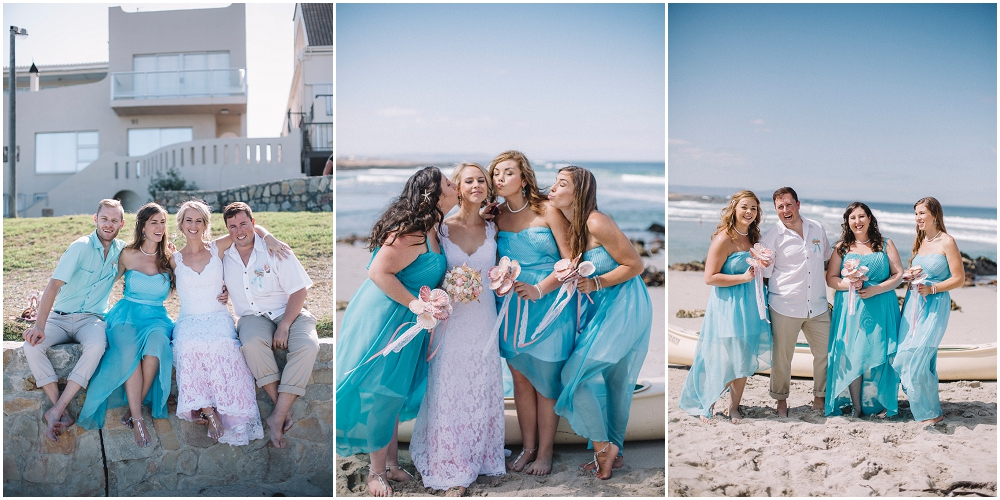 Western Cape Wedding Photographer Ronel Kruger Photography Cape Town_4015.jpg