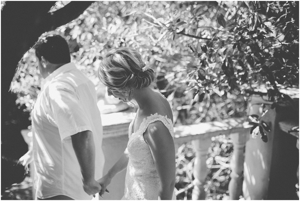Western Cape Wedding Photographer Ronel Kruger Photography Cape Town_4017.jpg