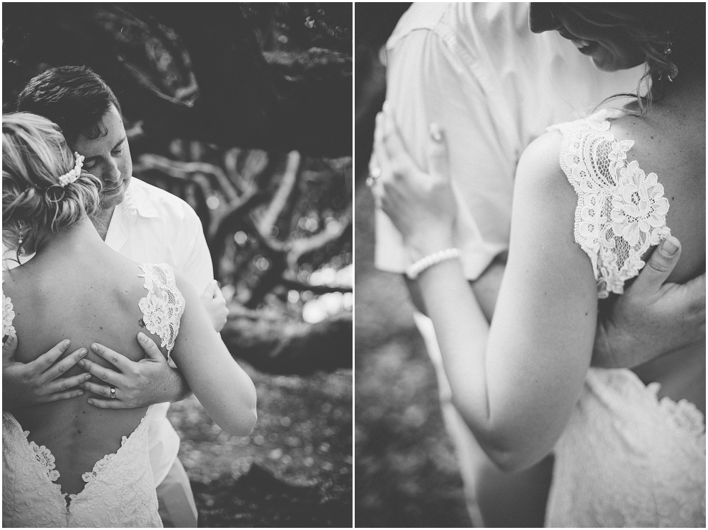 Western Cape Wedding Photographer Ronel Kruger Photography Cape Town_4018.jpg