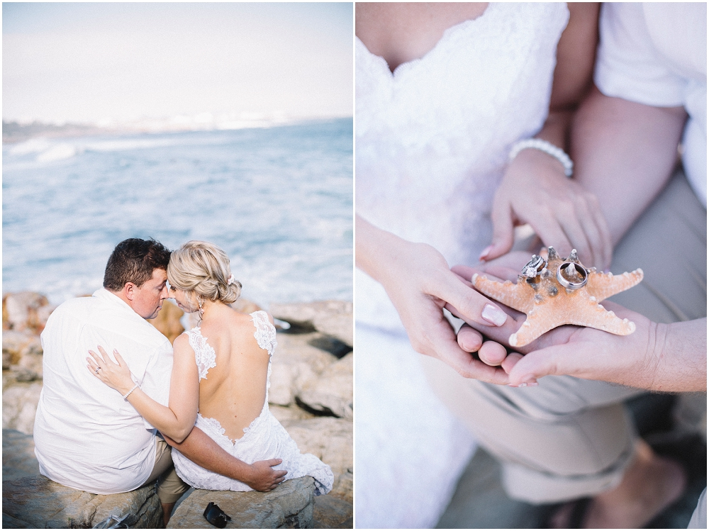 Western Cape Wedding Photographer Ronel Kruger Photography Cape Town_4020.jpg