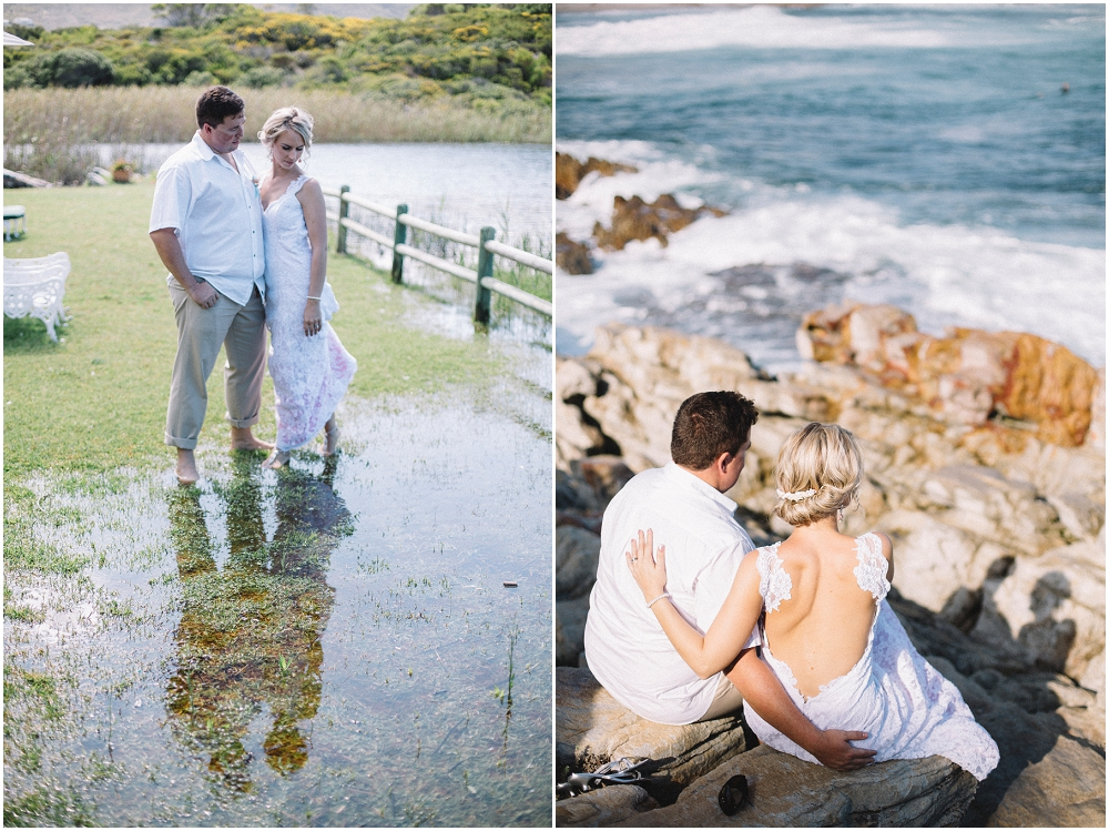 Western Cape Wedding Photographer Ronel Kruger Photography Cape Town_4019.jpg