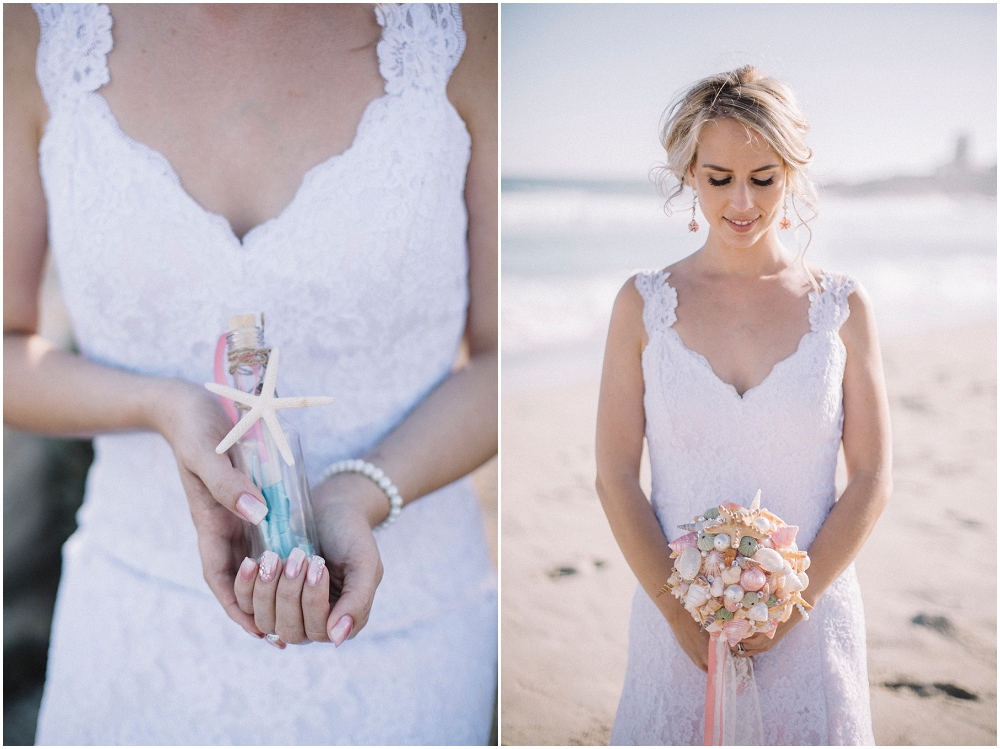 Western Cape Wedding Photographer Ronel Kruger Photography Cape Town_4022.jpg