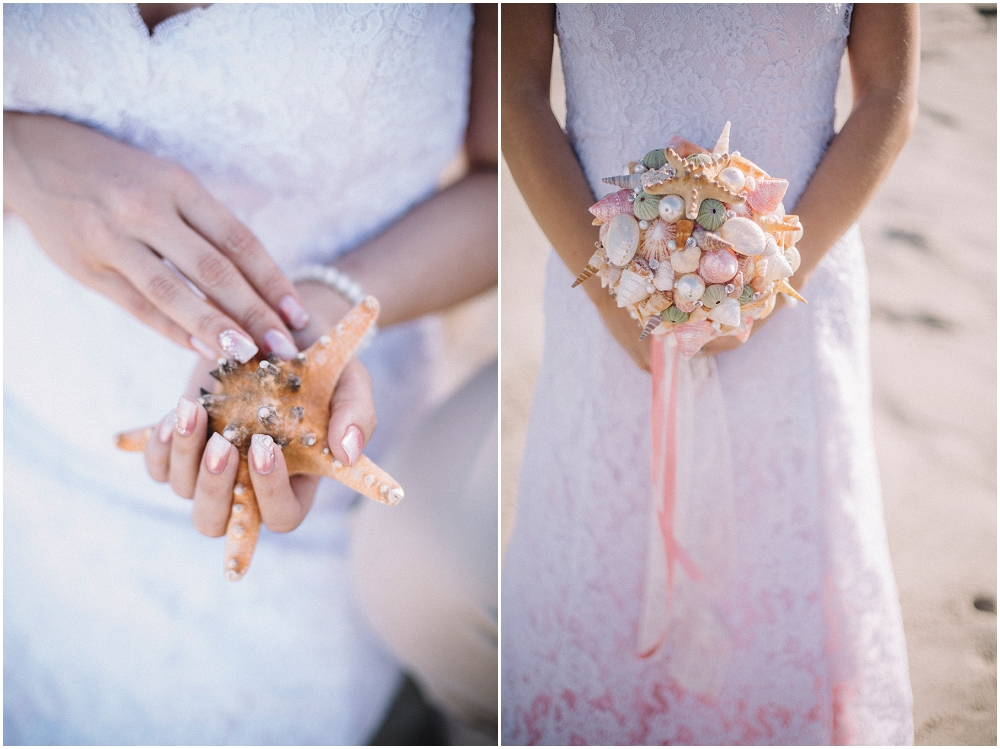 Western Cape Wedding Photographer Ronel Kruger Photography Cape Town_4023.jpg