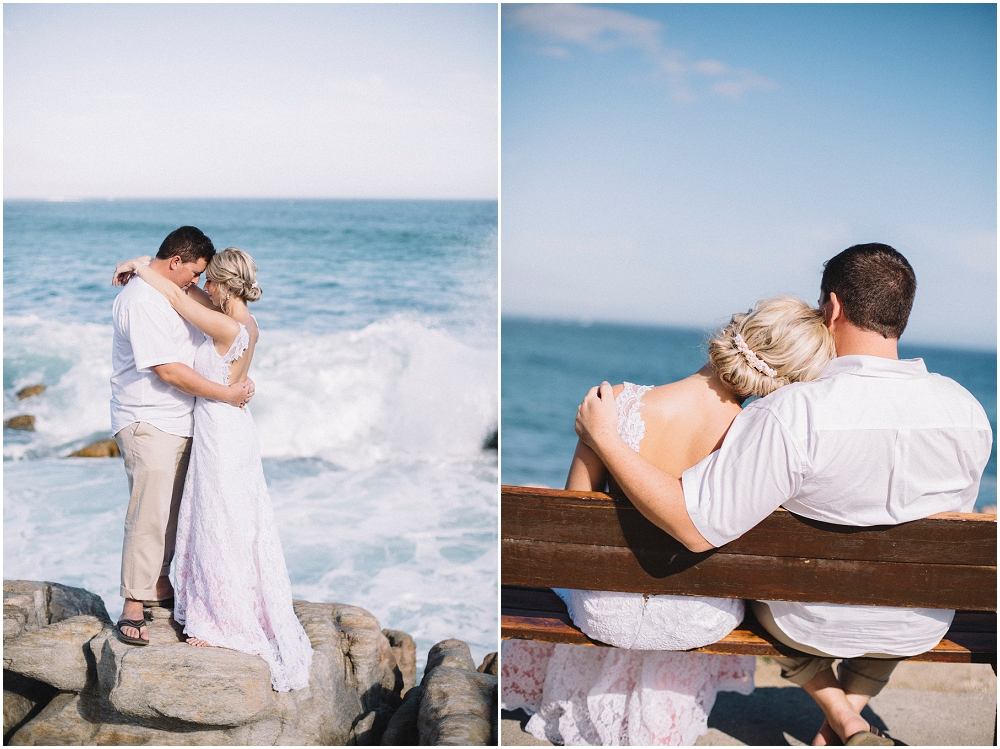 Western Cape Wedding Photographer Ronel Kruger Photography Cape Town_4026.jpg