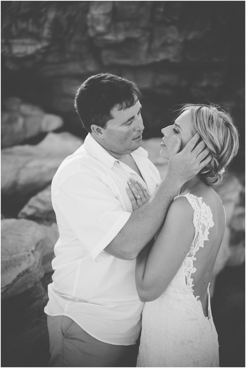 Western Cape Wedding Photographer Ronel Kruger Photography Cape Town_4029.jpg