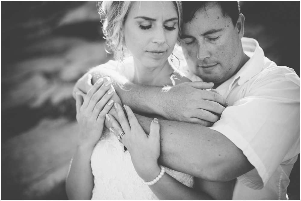 Western Cape Wedding Photographer Ronel Kruger Photography Cape Town_4030.jpg