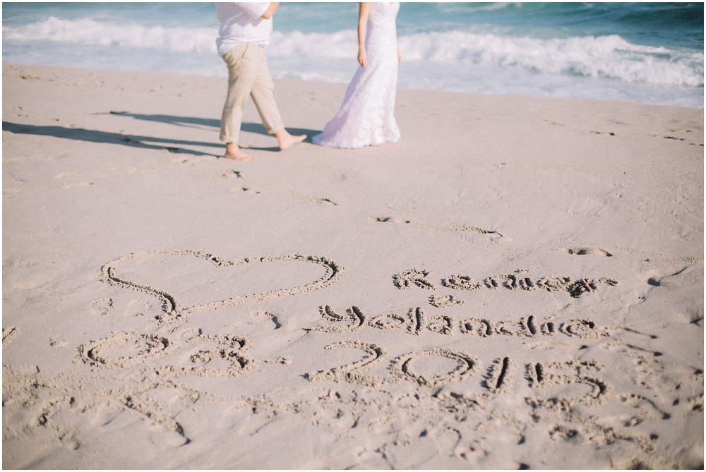 Western Cape Wedding Photographer Ronel Kruger Photography Cape Town_4035.jpg